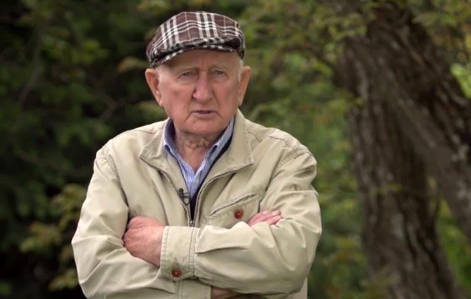 Gyuri bácsi videója az emésztési problémákról I.