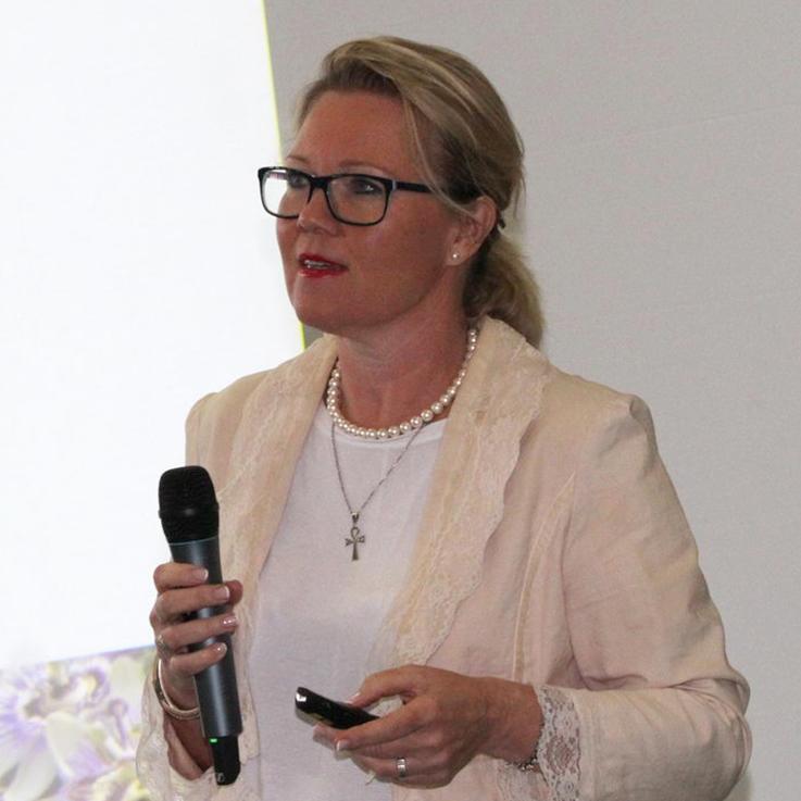 Kautzky-Szemők Adrienn
