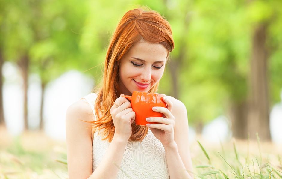 igazi szépség karcsúsító tea