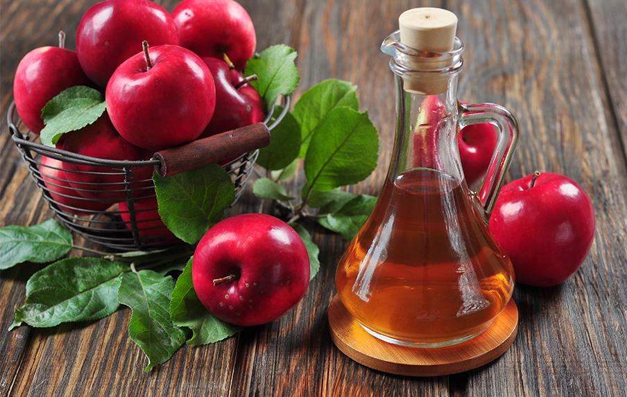 ecet pakolások magas vérnyomás ellen magas vérnyomás tudományos cikkek