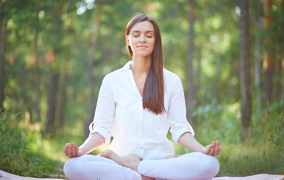 5 gyógynövénytea stressz ellen