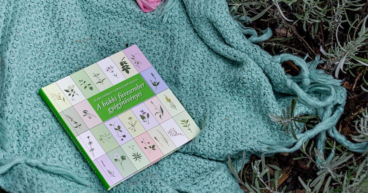 gyuri bácsi könyv