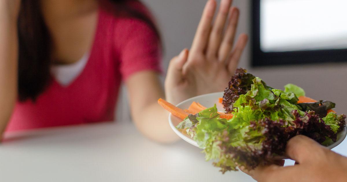magas vérnyomás és étvágy leuzea és magas vérnyomás